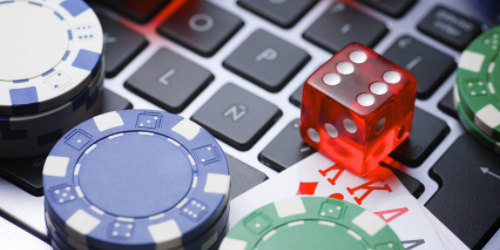 What makes a great online casino